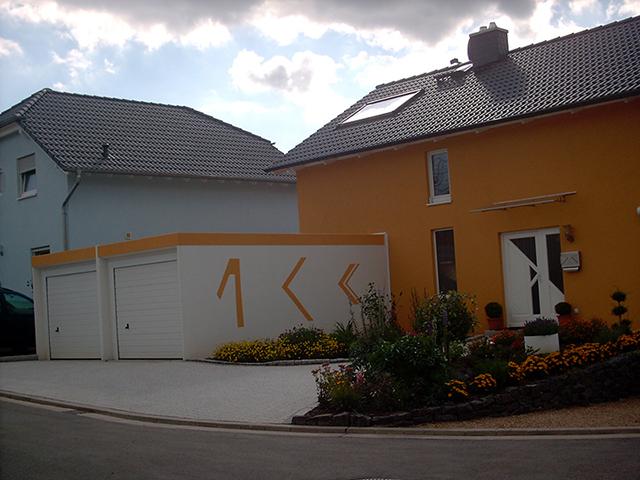 ziegler gmbh betonw nde filigran deckenplatten filigrand hohlw nde fertigdecken aus bl hton. Black Bedroom Furniture Sets. Home Design Ideas